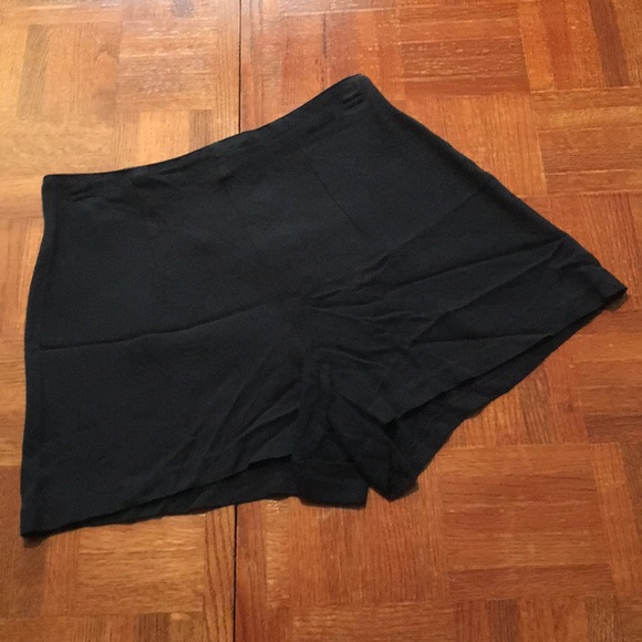 "🐱TRADED🐱Vintage ""JUDY KNAPP California"" shorts"